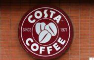 كوستا كوفي تتعهد بتدوير نصف مليار كوب قهوة بحلول 2020