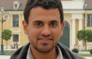 د احمد حسين يكتب: تطوير منظومة التفتيش علي الجودة لضمان الامن الغذائي
