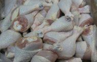 «التموين» تتهم : المعروض من الدواجن يكفي الاحتياجات وارتفاع الأسعار «وشايات تجارية»