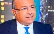 التموين : إيطاليا تنشئ 15 صومعة قمح في مصر بتكلفة 250 مليون جنيه