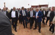 عاجل... وزير التموين يعد آلية جديدة لتغيير قواعد تسعير القمح المصري