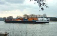 «التموين»:2 مليار دولار إستثمارات أوكرانية فى مجال تخزين ونقل الحبوب عبر نهر النيل