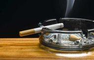 1.1 مليار مدخن عالمياً.. والتبغ يقتل 7 ملايين سنوياً