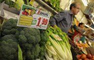 نصائح لعلاج أمراض الرئة: العبارة في القرع العسلي والبرتقال والتفاح والخضروات