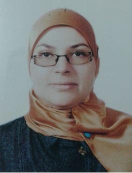 د مني دويدار تكتب: كعك العيد بدون أضرار صحية