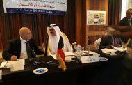 اليوم ... إجتماع عربي لـ