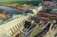 مصر ترد علي مقترحات أثيوبيا بعودة مفاوضات سد النهضة (تفاصيل)