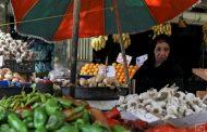 3 أزمات تواجه الحكومة وراء موجة غلاء الخضروات بالاسواق