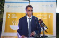 الفاو تنظم مؤتمر إقليمي في تونس لتحسين إنتاجية المياه 3 ديسمبر المقبل