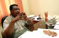 السودان يدعو لانعقاد مؤتمر دولى للصمغ العربى