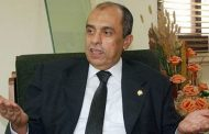 وزير الزراعة يفتتح معرض زهور الربيـع فى دورته 86 الخميس المقبل