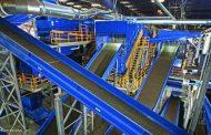 أكبر مشروع عالمي لتحويل 300 ألف طن مخلفات إلي طاقة كهربائية بالامارات