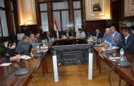 نائب وزير الزراعة تعلن موعد حظر تداول الطيور الحية (تفاصيل)