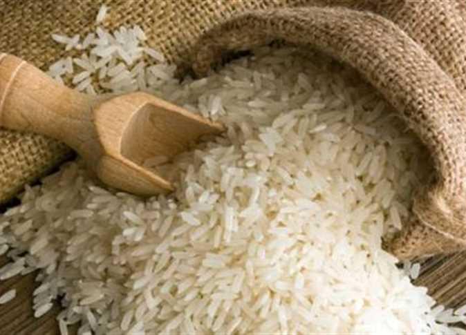 الحكومة تنفي إستيراد أرز مصنوع من البلاستيك...جميع الشحنات مطابقة للإشتراطات