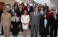 سفير مصر بإثيوبيا: تسوية ملف «سد النهضة» لن يتم إلا بالتواصل والتعاون المُستمر