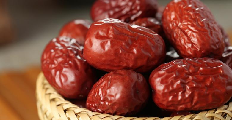 دراسة طبية: التمور الحمراء أفضل وقاية من السرطان
