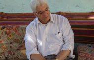 رئيس مركز بحوث الصحراء الأسبق يثير مفأجاة حول زراعة التين في مصر