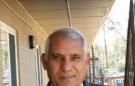 ملاحظات هامة للدكتور سعد الشال حول زراعة الجوجوبا في منطقة المغرة