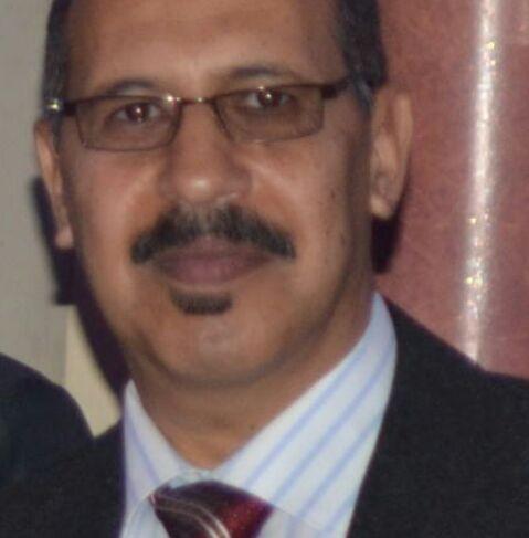 د سعيد كمال يكتب: سلامــــة الألبــان ومخاطر الغـــش