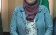 د فاطمة فاضل تكتب: أنفلونزا الخيول...الاعراض والعلاج