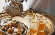 جديد العلم...ما لا تعرفه عن الشاي والعصائر