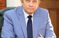 عاجل... الريف المصرى الجديد تبحث طرح أراضى مشروع الـ1.5 مليون فدان بنظام حق الانتفاع