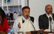 د إسماعيل عبدالجليل يغرد: رسالة من