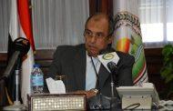 وزير الزراعة يعلن عدم ظهور حالات جديدة مصابة بالعترة المستحدثة h5n2