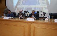 وزير الزراعة يحذر شركات إنتاج الأسمدة بمراجعة رسوم التصدير وضخ 55% من الإنتاج بالسوق المحلية
