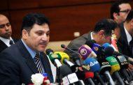 د حسام مغازي يكتب: بحيرات مصر .... أمن مصر الغذائي (1)