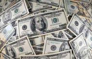 البنك الدولي: مصر تتفوق علي دول الخليج في معدلات النمو العام الحالي
