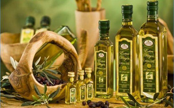 تفاصيل الإتفاق التونسي الياباني لإنتاج أجود أنواع الزيوت وتجفيف أوراق الزيتون
