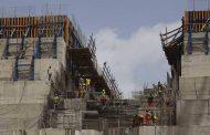 عاجل...رئيس وزراء أثيوبيا يكشف مفأجاة جديدة تتعلق بسد النهضة