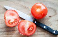 خبير زراعي يكشف حقيقة ظاهرة اللون الأبيض والاخضر والاصفر فى الطماطم