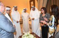 نائب وزير الزراعة : لجنة فنية كويتية لمتابعة إجراءات تصدير الخيول من مصر