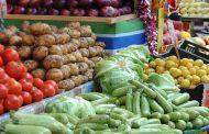 عاجل... الزراعة: تحليل متبقيات المبيدات في بالمزارع قبل طرحها بالأسواق... وتكويد جميع مزارع الإنتاج بالمحافظات