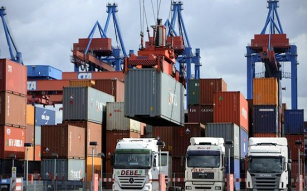 مصر تسجل رقما قياسيا في حجم الصادرات غير البترولية في 7 شهور