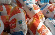 الحكومة توافق علي إستيراد 11 ألف طن دواجن مجمدة من الخارج بشروط