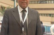 مصر تنظم المؤتمر الدولي المصري الثاني لنخيل البلح في شرم الشيخ 23 سبتمبر الحالي