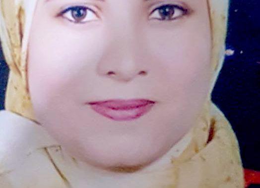 د نيرمين أبو العلا تكتب : خارطة طريق مواجهة تحديات الإنتاج السمكي في مصر