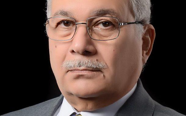 د محمد نوفل يكتب: الكود المصرى لإستخدام مياه الصرف الصحى المعالجة فى الزراعة