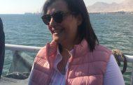 الزراعة : الوزارة نجحت في فتح باب تصدير الاسماك للأردن