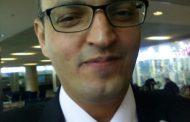 د.محمد هاشم يكتب: كيف تحمي الحمام من الجدرى؟
