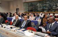 لماذا شاركت مصر في الإجتماع الدولي لطاعون الأغنام والماعز؟