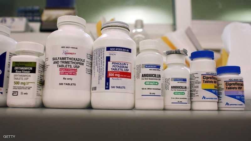 تحذيرات عربية من إنتشار أدوية مغشوشة تهدد مرضي السرطان والكبد