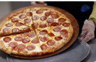 بريطانيا تلاحق محال البيتزا بسبب ارتفاع معدلات السمنة