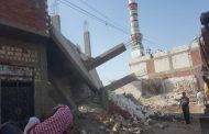 الري: 210 ألف حالة إزالة للتعديات منذ إنطلاق حملة إنقاذ النيل