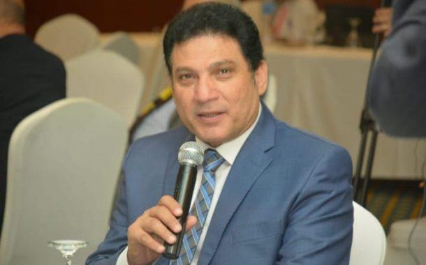 د حسام مغازي يكتب: بحيرات مصر .... آمن مصر الغذائي