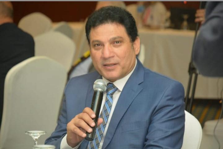 د حسام مغازي يكتب: إتفاق إعلان المبادئ ... الإطار القانوني والسياسي والفني لحل مشكلة سد النهضة