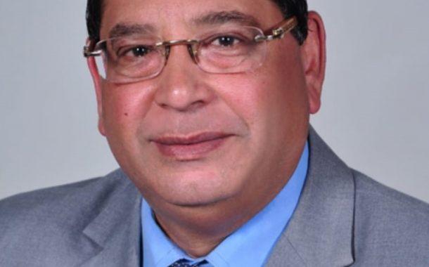 د مصطفي خليل يكتب: كيف نمنع بيع وتداول الدجاج الحي في الأسواق المصرية؟